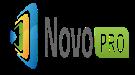 NovoPROsite
