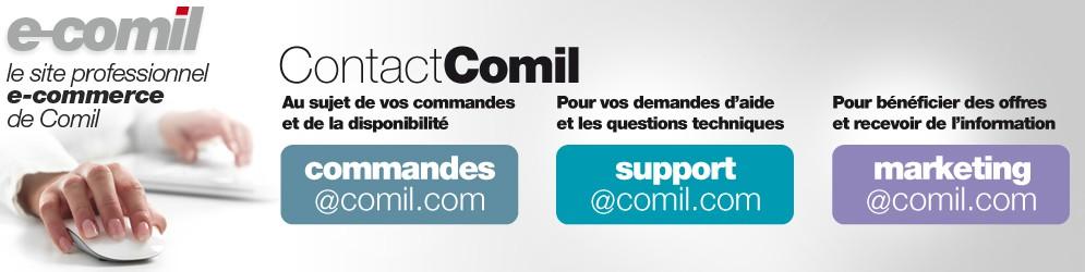 e-comil.com