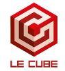 Pantaclass_le_Cube