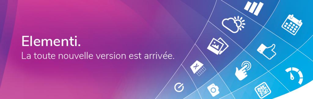 header_new_elementi_fr