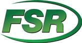 New FSR logo