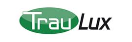 logo-trauLux
