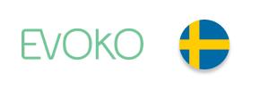 EVOKO